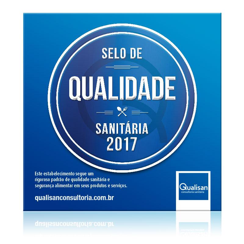 qualisan-consultoria-certificado