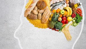 thumb-qualisan-consultoria-servicos-Cadastramento-junto-ao-PAT-Programa-de-Alimentação-do-Trabalhador
