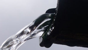 thumb-qualisan-consultoria-servicos-Regularização-de-poços-artesianos-e-outras-soluções-alternativas-de-água