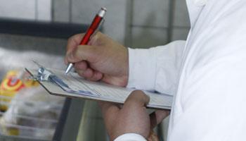 qualisan-consultoria-servicos-consultoria-sanitaria-2