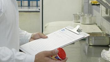 qualisan-consultoria-servicos-responsabilidade-tecnica-2