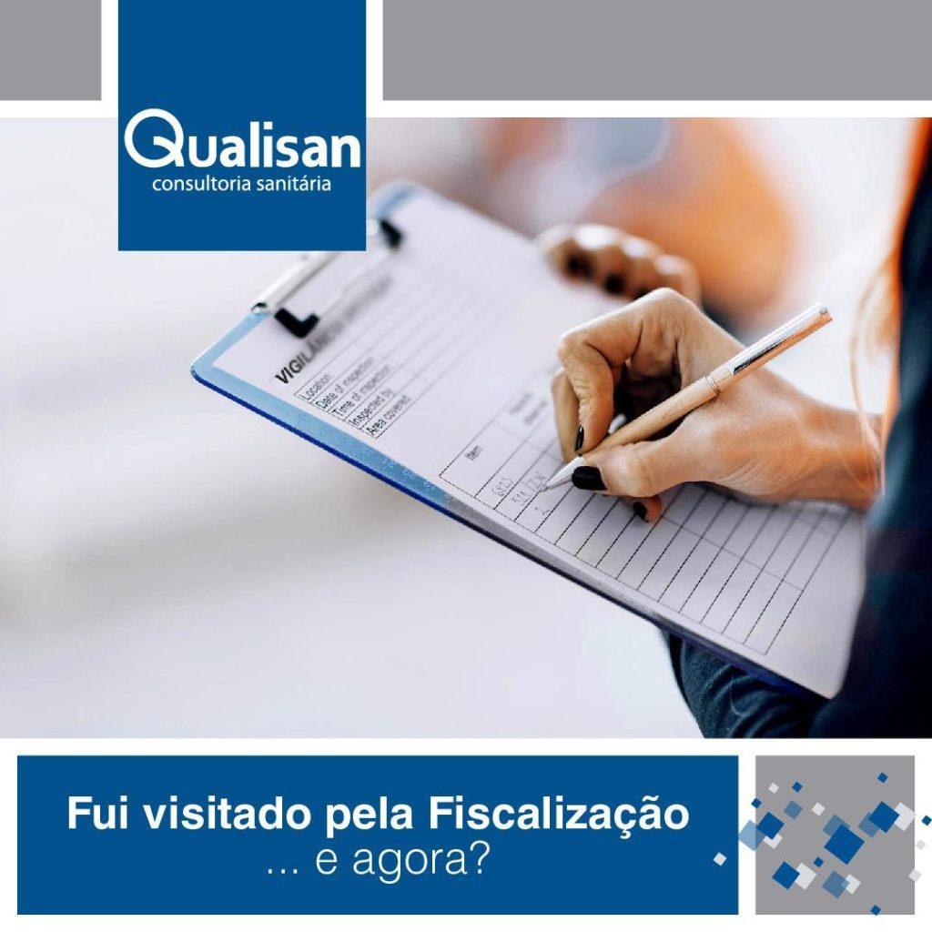 6900d89560e2d Legislação – Qualisan Consultoria