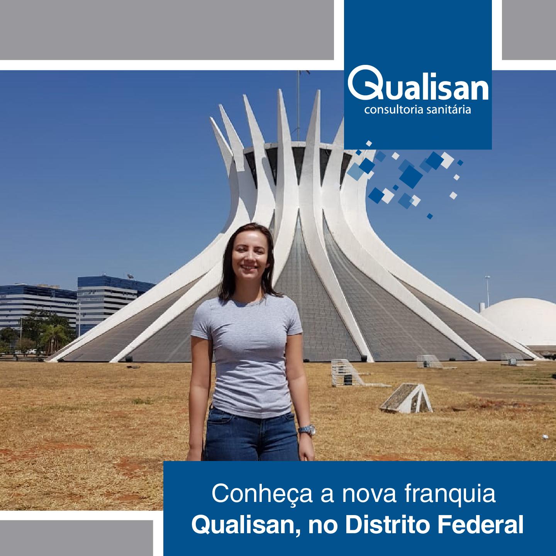 Além do Distrito Federal, municípios de Goiás serão atendidos