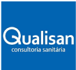 Qualisan Consultoria